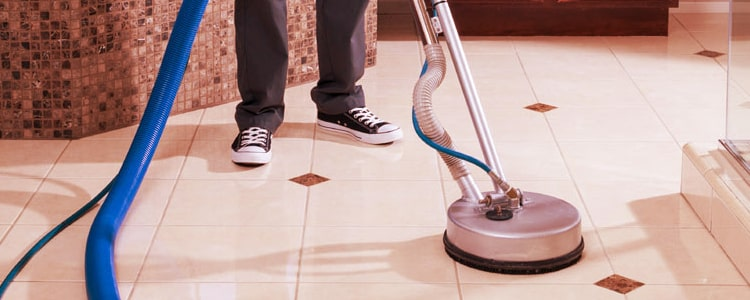 Best Tile And Grout Cleaning Nicholls